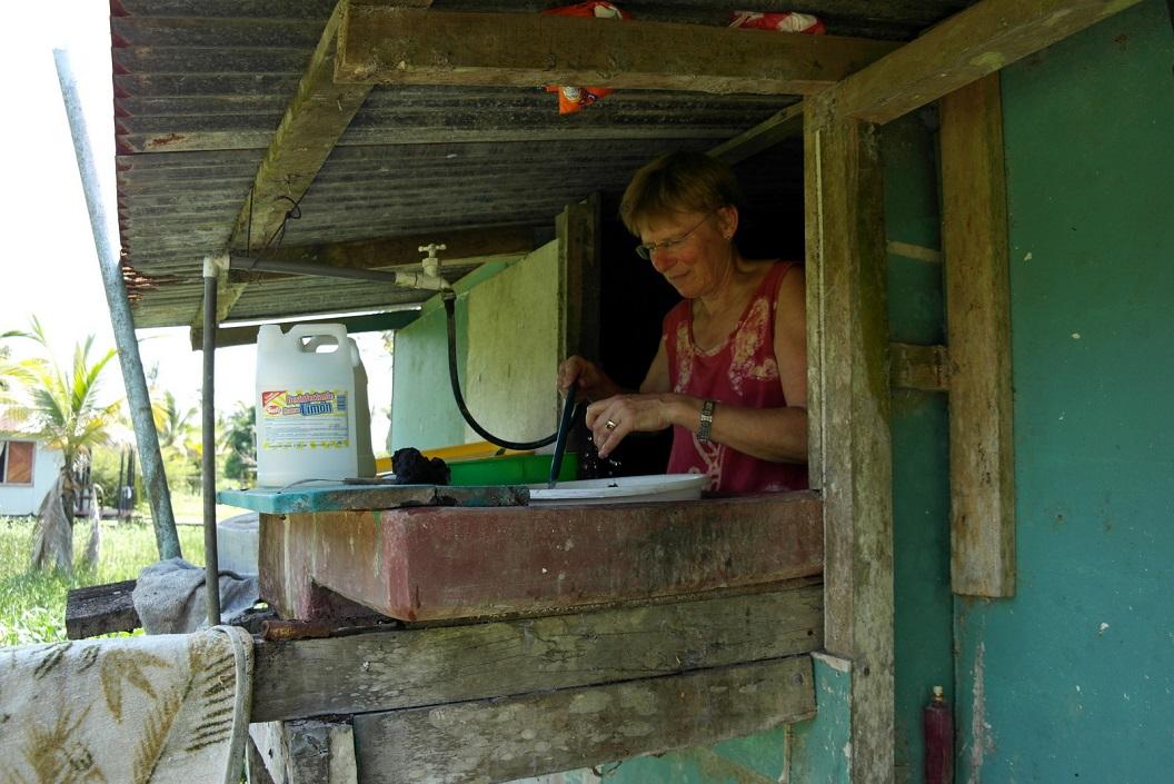 26 dagelijks handwasje SAM_5087