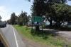 01 Route 32 via Siquirres op weg naar Parismina SAM_5022