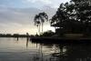 15 genieten van de zonsopgang Cano Blanco Dock SAM_5071