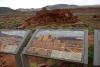 15 uitleg en ovezicht van Wupatki en Sunset Crator Volcano SAM_6063