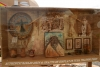 23 authentic Navajo arts & crafts on display in Tuba Trading Post SAM_6137