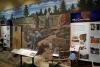04 uitleg en expositie in Visitor Center Bryce Canyon National ParkSAM_7012