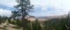 06 prachtig uitzicht Bryce Canyon P1020367