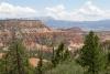 08 Grand Staircase - Bryce Canyon SAM_7021
