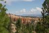 09 tijdens wandeling -hike the Hoodoos - vele mooie uitzichten SAM_7025