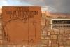 03 entering Navajo Reservation - Navajo Bridge SAM_6185