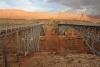 04 schitterend landschap Navajo BridgeSAM_6187