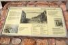 05 uitleg en historie Navajo Bridge SAM_6188