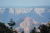 10 schitterend uitzicht Grand Canyon SAM_3399
