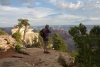18 Grand Canyon! SAM_6307