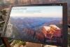 25 uitleg van de geologie van de Grand Canyon SAM_6321