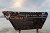 11 Bonneville Salt Flats International Speedway SAM_7400