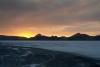 13 prachtige zonsondergang op de Salt Flats International Speedway SAM_7405