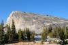 17 Yosemite National Park met haar enorme massieve rotsformaties SAM_7467