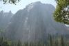 20 Yosemite National Park met haar enorme massieve rotsformaties SAM_7481