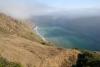04 de Pacific Ocean SAM_8050