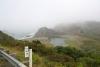 12 mooie uitzichten op de Highway 1 SAM_8061