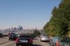 24 de Skyline van Seattle in beeld SAM_8209