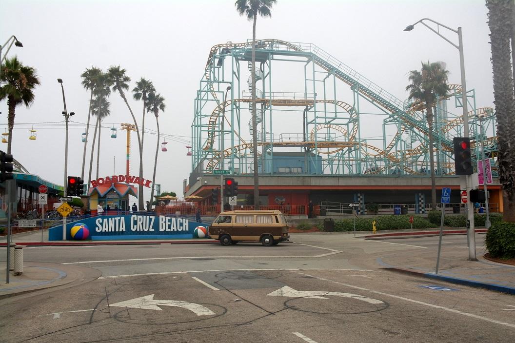 05 entree Santa Cruz Beach SAM_7598
