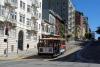18 historisch straatbeeld, de Cable Car in China Town en omgeving SAM_7774
