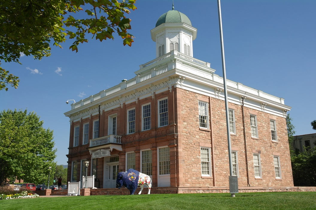 12 Old City Hall, met toerist informatie SAM_7314