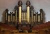 06 het orgel van The Salt Lake Tabernacle SAM_3460