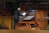 07 toetsen van het orgel - SAM_3456
