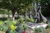 09 prachtig beelden in de tuin van Temple Square SAM_7255