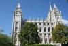 10 Salt Lake Temple SAM_7293