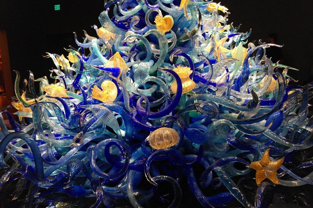 13 schitterende expositie - Garden and Glass - van Chihuly SAM_8442