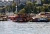 04 woonboten zijn een belangrijke vorm aan het Seattle Waterfront SAM_8261