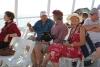 05 gezamelijke boottocht met Gregg en Diane SAM_8344