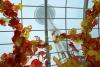 18 schitterende expositie - Garden and Glass - van Chihuly SAM_8562