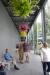 24 schitterende expositie - Garden and Glass - van Chihuly SAM_8611