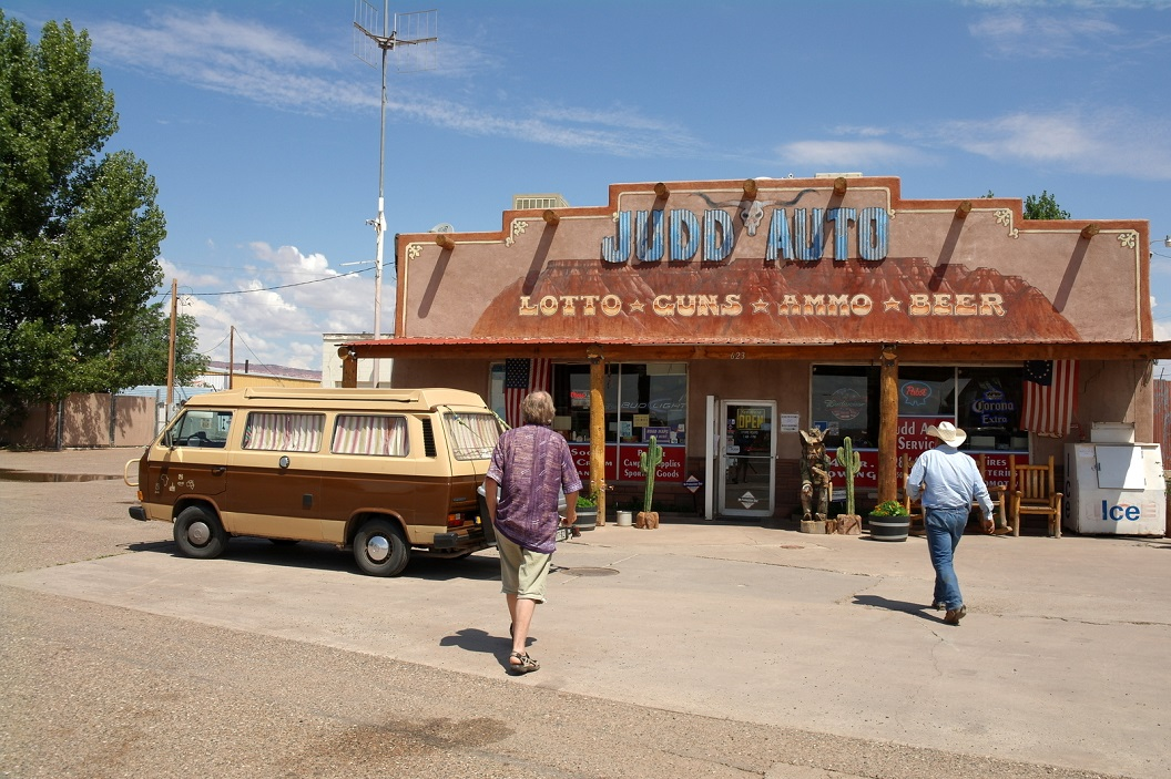 02 stop bij Judd Auto SAM_6482