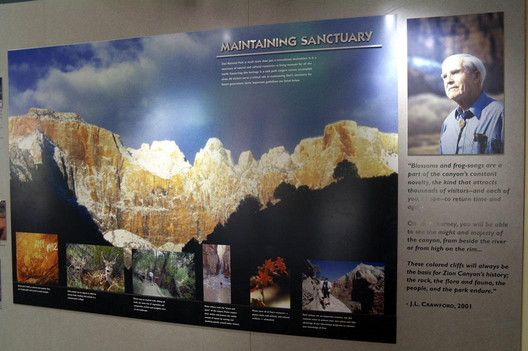 26 bezoek aan Zion Human History Museum SAM_6798