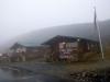 11 grenspost Boundery Alaska ! P1020922