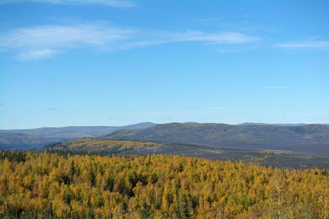 02 landschappen van zachte grote stiltes in Alaska SAM_0997