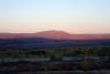 09 landschappen van zachte grote stiltes in Alaska SAM_1055