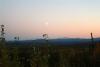 11 landschappen van zachte grote stiltes in Alaska SAM_1067