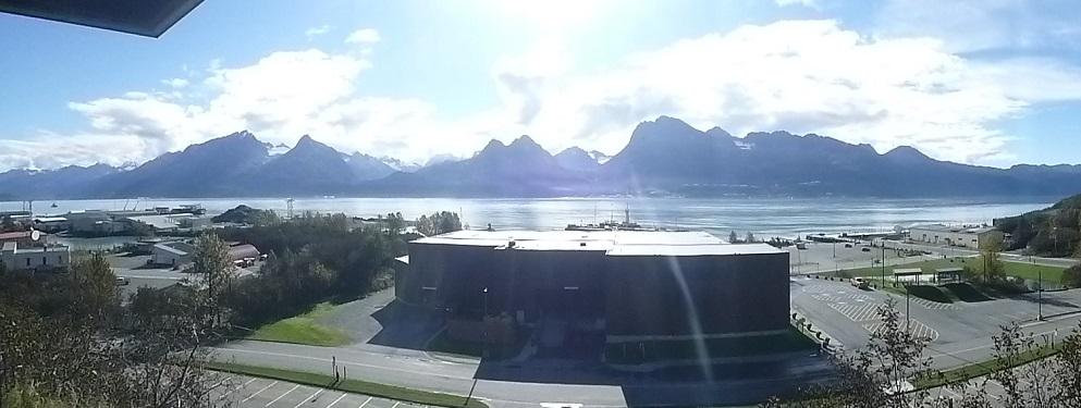 39 Valdez havenaanzicht P1030534