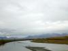 05 vanuit Anchorage op weg naar Palmer P1030266