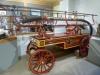 21 bezoek aan Valdez museum & historical archive P1030496