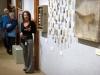 24 opening en presentatie van expositie Decolonizing Alaska in Valdez Museum & Historical Archive P1030442