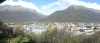 38 Valdez stadsaanzicht P1030531