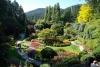 02 de Verzonken tuin, voorheen de kalksteengroeve van de Butchart familie. SAM_8851