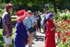 11 veelzijdige kleurige bezoekers en Daliah´s ! SAM_8968