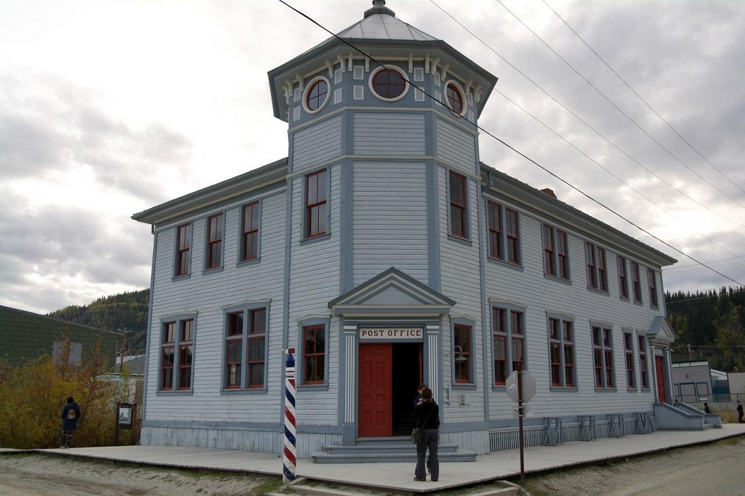 16 bezoek aan het postkantoor SAM_0915