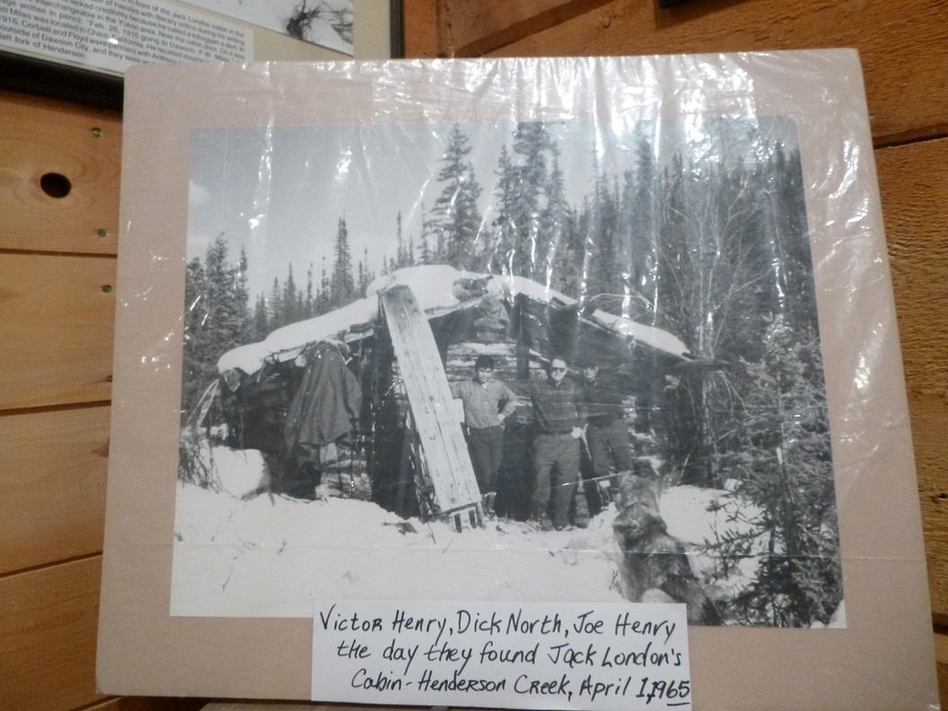 29 bewaarde foto van april 1965 P1020859