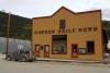 15 het nieuwsblad van Dawson City SAM_0903